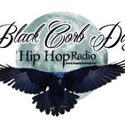 BLACKCORB DAY HIP HOP RADIO
