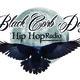 BLACKCORB DAY HIP HOP RADIO