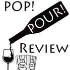Pop! Pour! Review