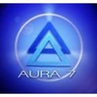 Aurase7