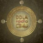 DDLA Radio