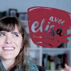 Elisa Fingermann