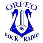OrfeoRock Radio