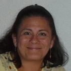 Marianne Robles