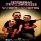 PSYCHOBILLY PSYCHORE Antonio H