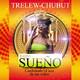 Radiosueño trelew Chubut