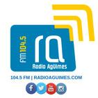 Radio Agüimes