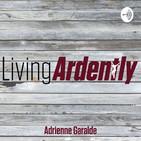Adrienne Garalde