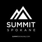 Summit Spokane | Church
