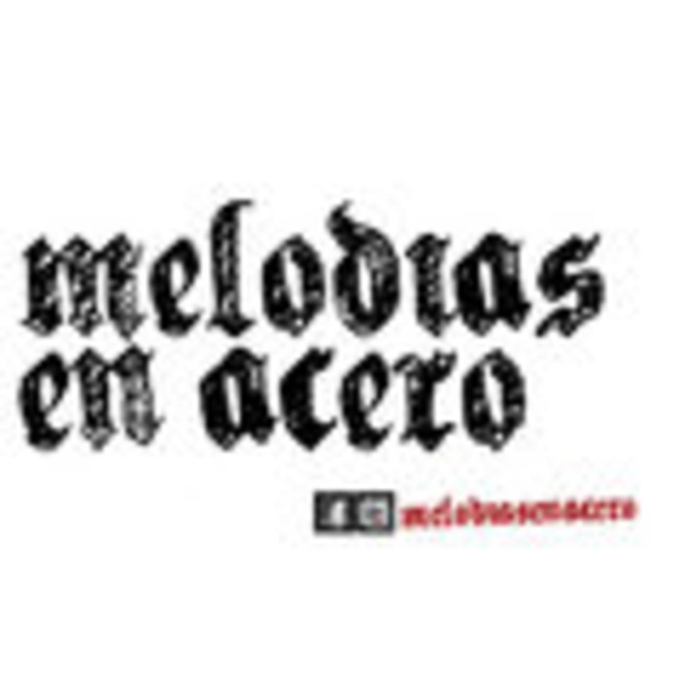 Melodías en Acero