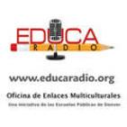 educaradio.org