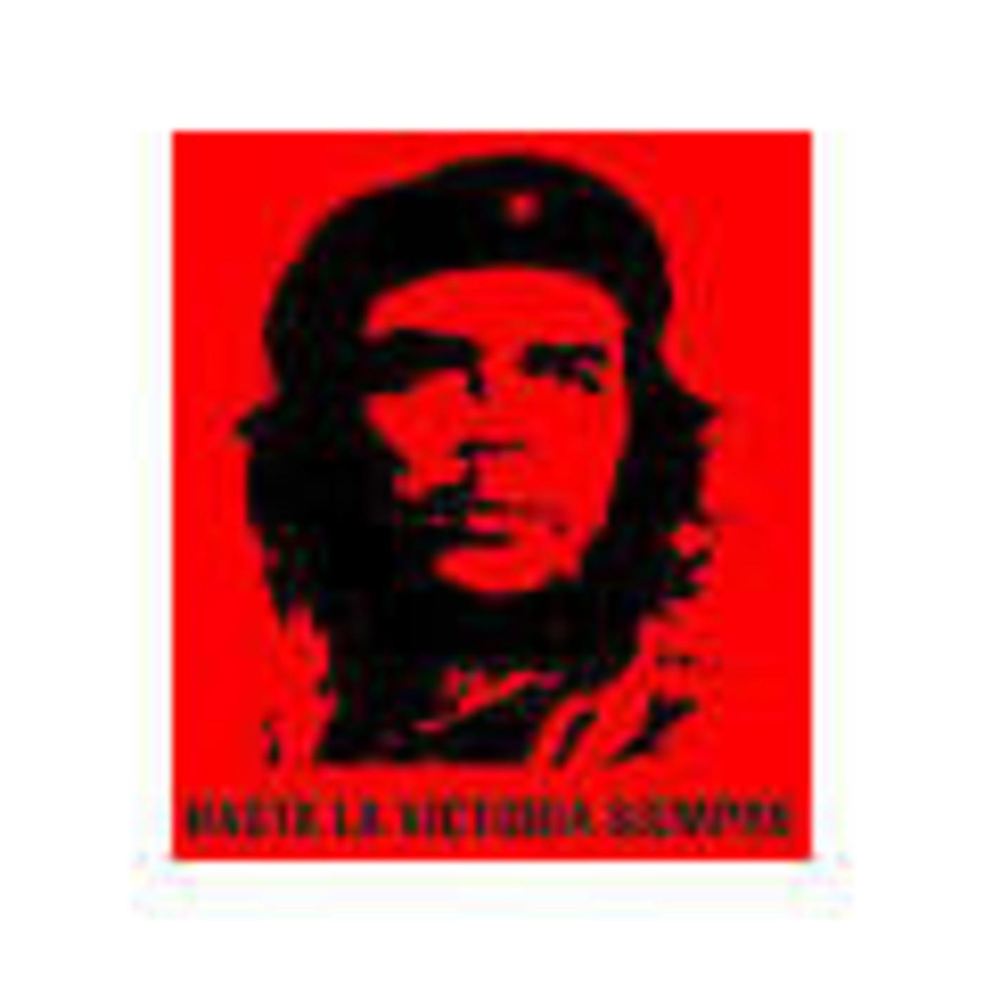 El Guerrillero