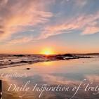 Christina's Daily Inspira