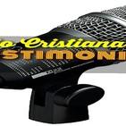 Radio Cristiana Testimonios