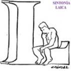 Sintonía Laica