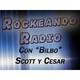 Rockeando Radio