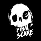 One Final Scare