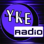 Yke Radio Oficial