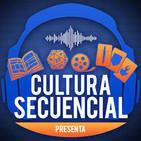 Cultura Secuencial