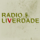 Radio Liverdade
