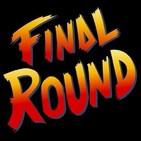 Final Round Team