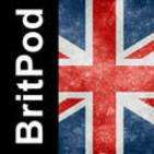 BritPod