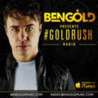Ben Gold