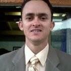 Richard Gil