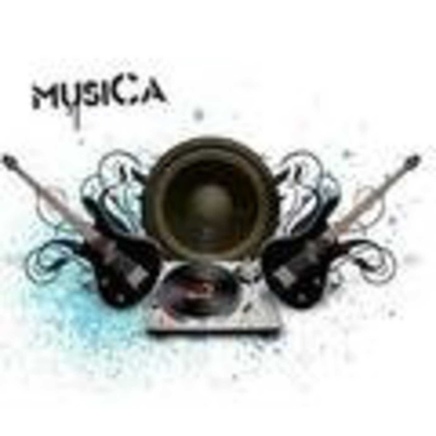 SUENA DE TODO RADIO