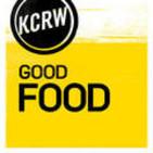 Evan Kleiman, KCRW.com