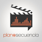 Plano Secuencia FM