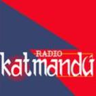 Radio Katmandú