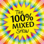 100% Mixed Show