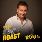 Mario's Sunday Roast