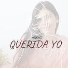 Querida yo by Gabriella Suarez