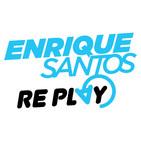 Enrique Santos On Demand