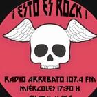 Esto es Rock !