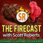 Scott Roberts - Hot Sauce &amp