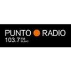 Punto Radio Euskadi