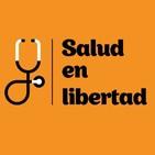 Salud en Libertad