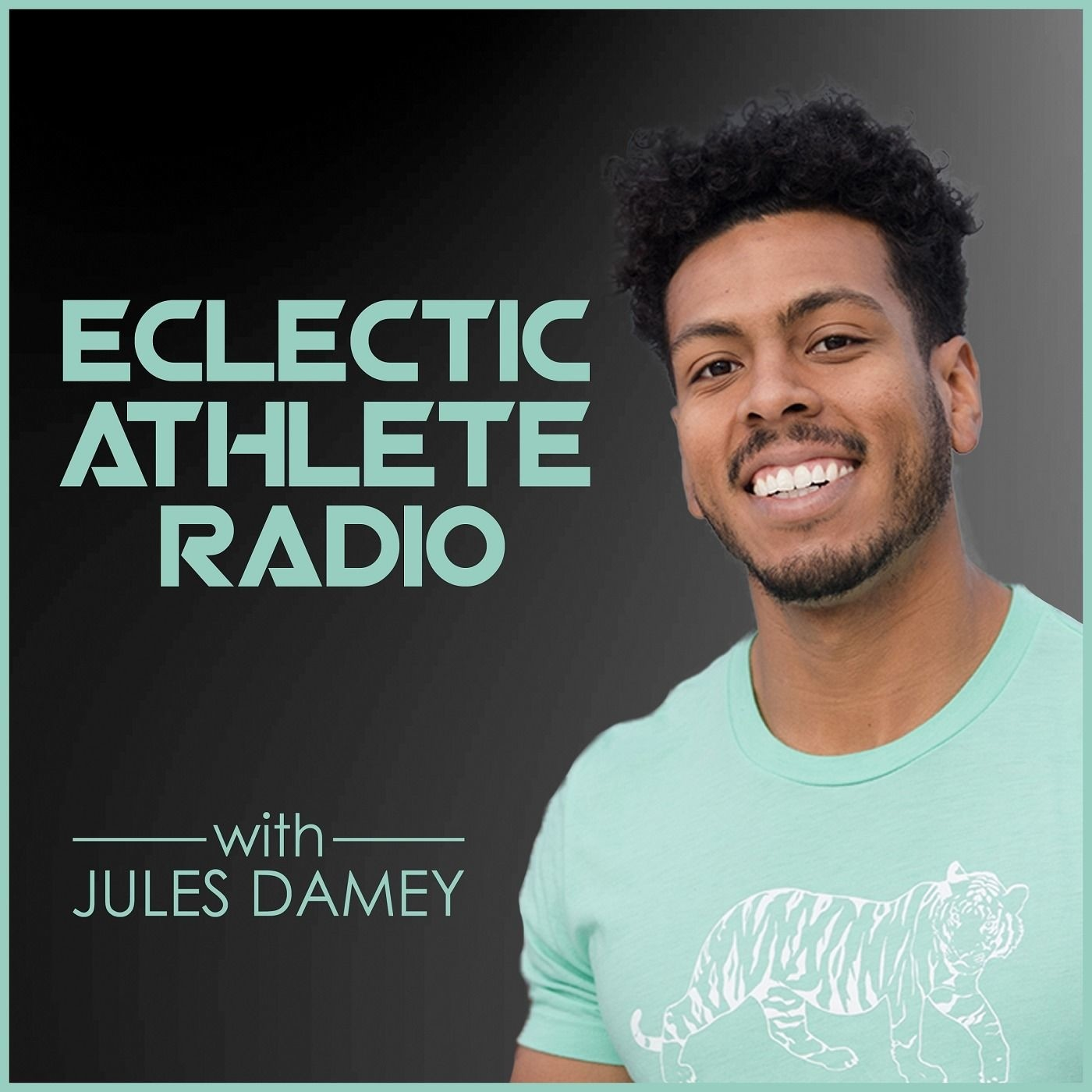 Eclectic Athlete Radio