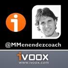 Mariano Menendez Coaching