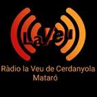 Radio La Veu de Cerdanyola Ma