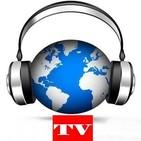 Radio Impacto Gitano TV