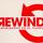 Rewind by Vicente Belenguer