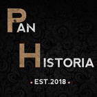 Pan Historia, and other nonsen