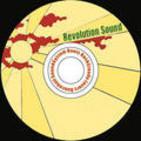 Revolution Sound