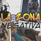 La Zona Negativa
