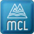 Multnomah County Library Podca