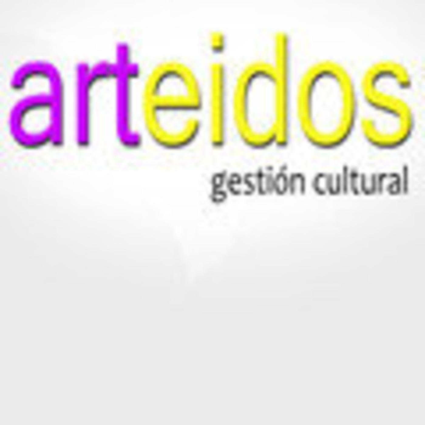 Arteidos Radio